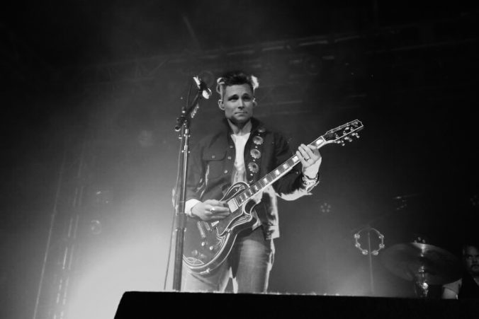 Frankie ballard chris armstrong photography