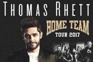 Thomas-Rhett-700x467