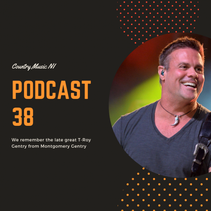 Podcast 54 (2)
