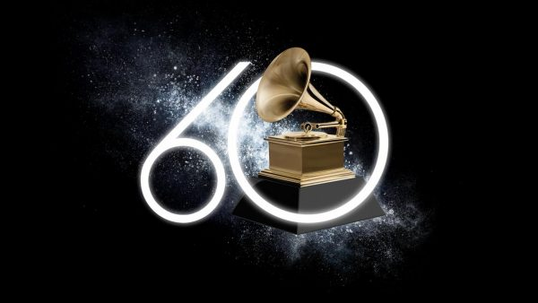 grammys-2018-60th-annual-tgj-600x338