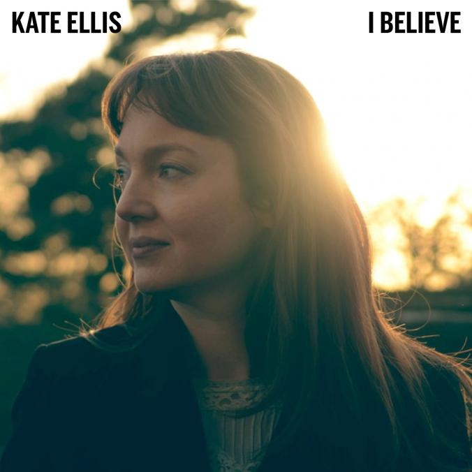 Kate Ells - I Believe artwork_preview