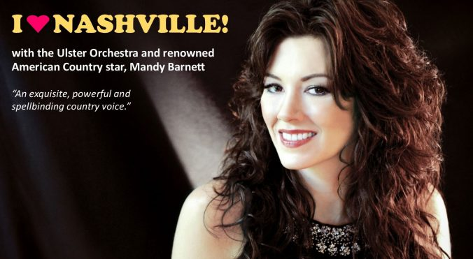 Nashville-image-for-website