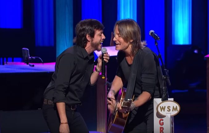 keith-urban-chris-janson-sold