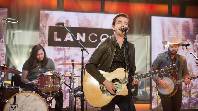tdy_concert_lanco_170417.today-vid-canonical-featured-desktop