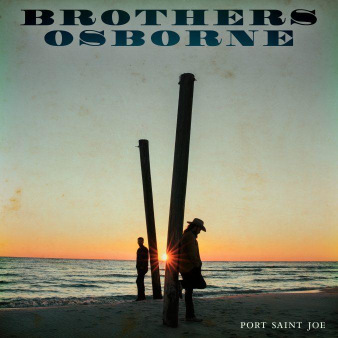 Brothers-Osborne-3-1523304213