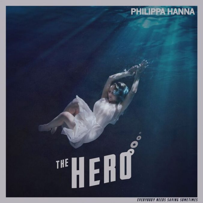 The Hero_Single Cover_preview