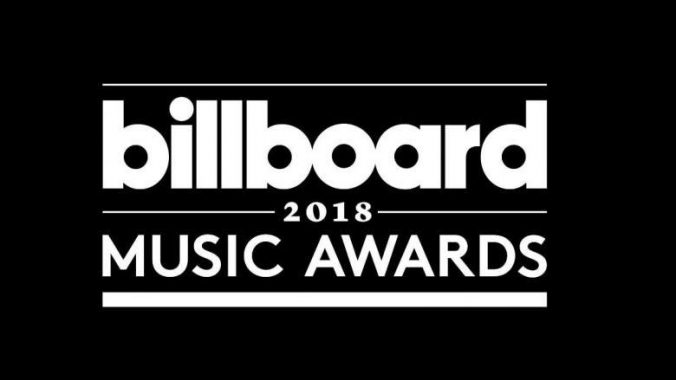 billboard-music-awards-2018-logo