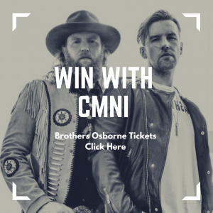 win with cmni