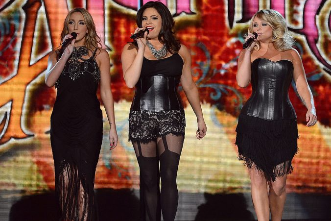 pistol-annies-third-album-done