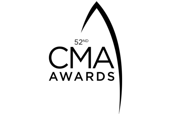52-CMA-Awards-Logo