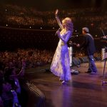 opry-press-file-DollyParton