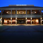 opry-press-file-exterior-night