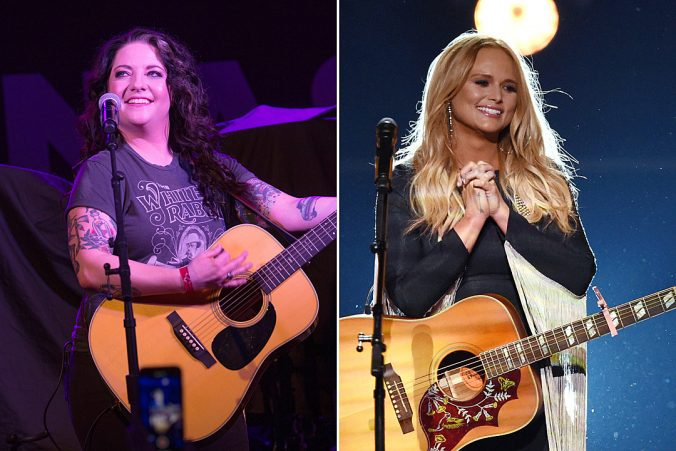 ashley-mcbryde-miranda-lambert
