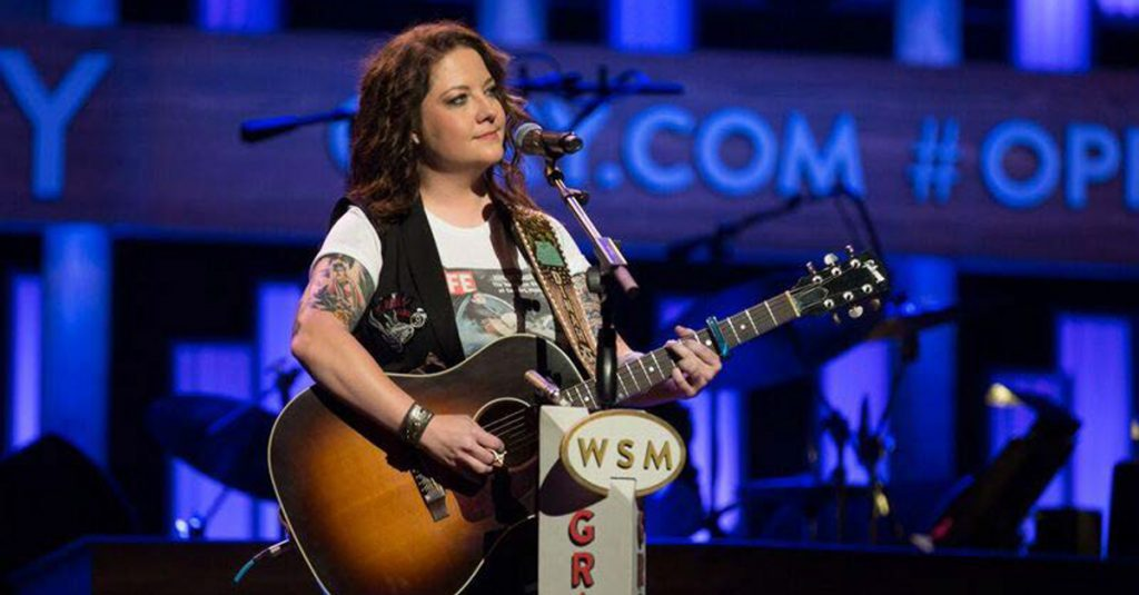 ashley-mcbryde-opry-rca-1024x535
