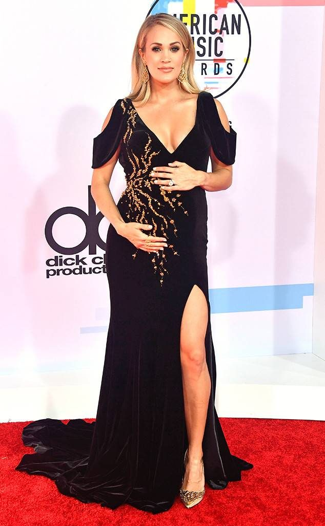 rs_634x1024-181009163924-634-carrie-underwood-2018-american-music-awards