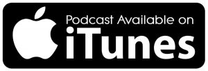 Itunes-Podcast-Logo-BW-1024x351