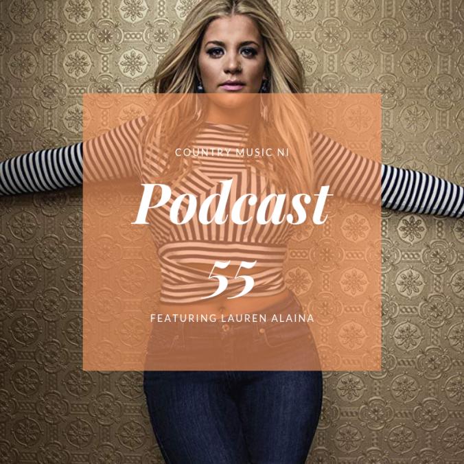 Podcast 54