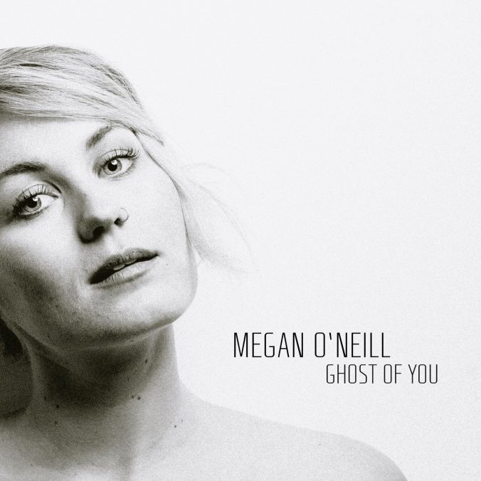 Ghost_of_You_artwork_preview