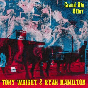 Grand Ole Otley - Artwork_preview