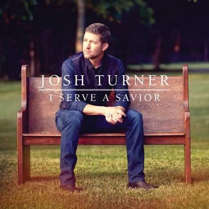 Josh-Gospel