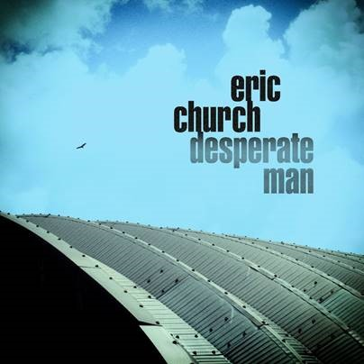 EC-Desperate-Man