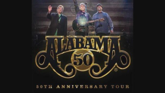 alabama+band+tour