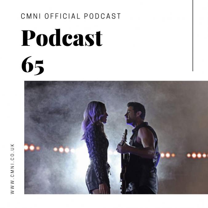 podcast 64 (3)