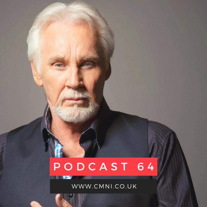 podcast 64